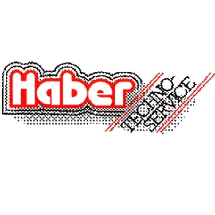 Bild zu Elektro Haber Inh. Wolfgang Haber in Ludwigshafen am Rhein