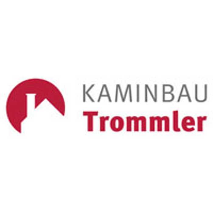 Bild zu Kaminbau Trommler GmbH in Lauben im Oberallgäu