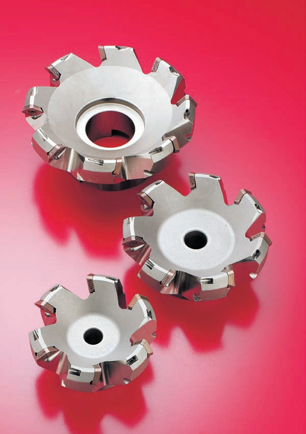 FPS Metall GmbH Werkzeugvertrieb