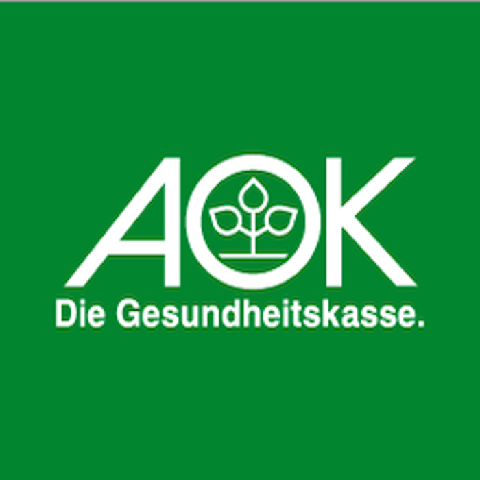 Bild zu AOK Nordost - Servicecenter Gesundbrunnen in Berlin