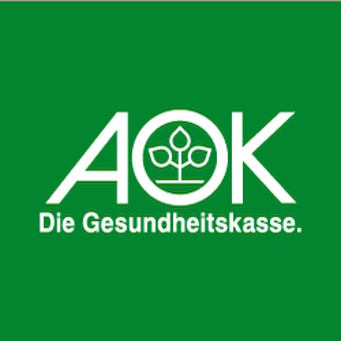 Bild zu AOK Nordost - Servicecenter Ribnitz-Damgarten in Ribnitz Damgarten