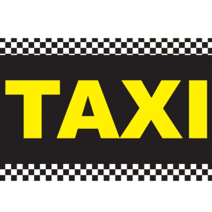 Bild zu Taxi Sternke und Küster GbR in Bergisch Gladbach