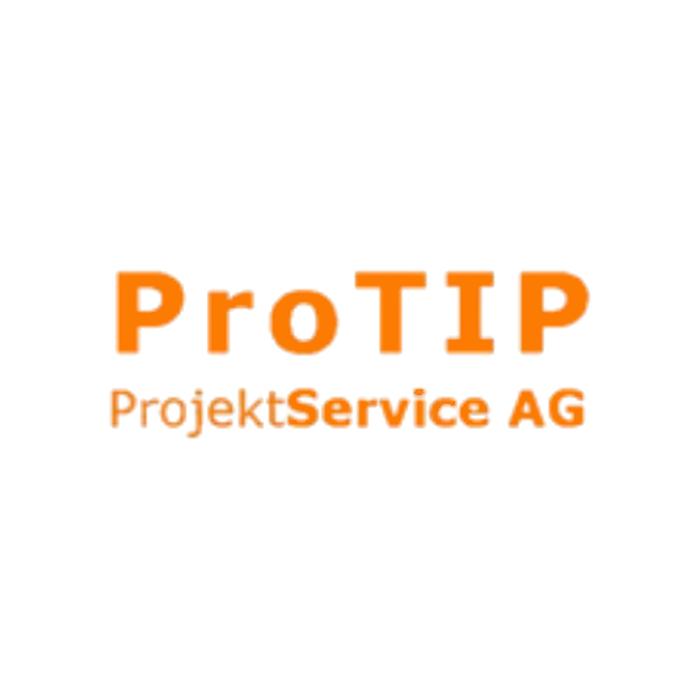 Bild zu ProTIP ProjektService AG in Bergisch Gladbach