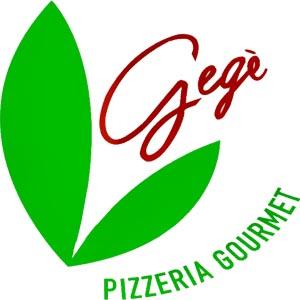 GEGE' PIZZERIA GOURMET