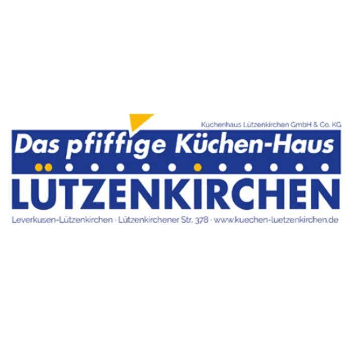 Bild zu Küchenhaus Lützenkirchen GmbH & Co. KG in Leverkusen