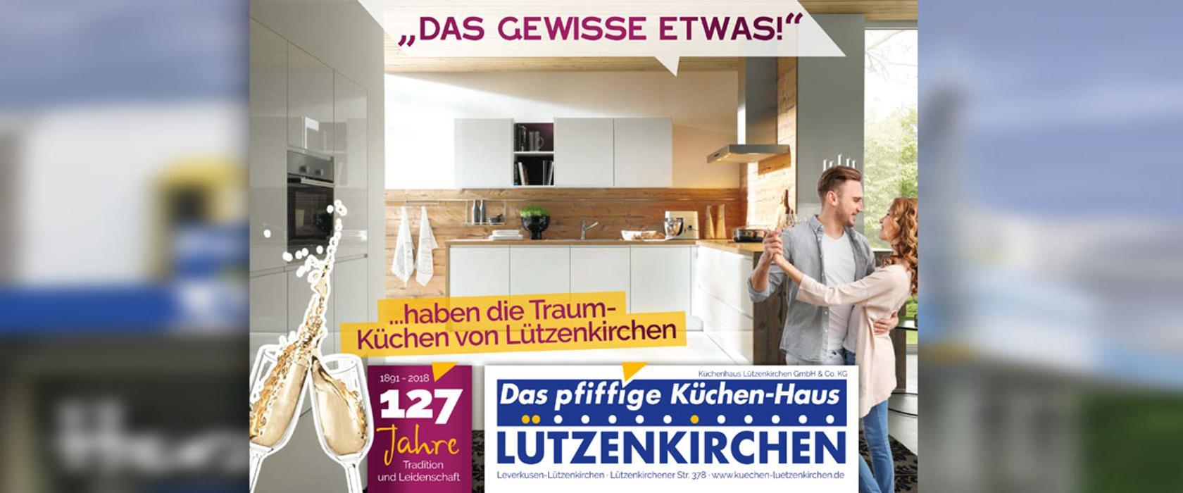 Möbel Leverkusen 51373 Yellowmap
