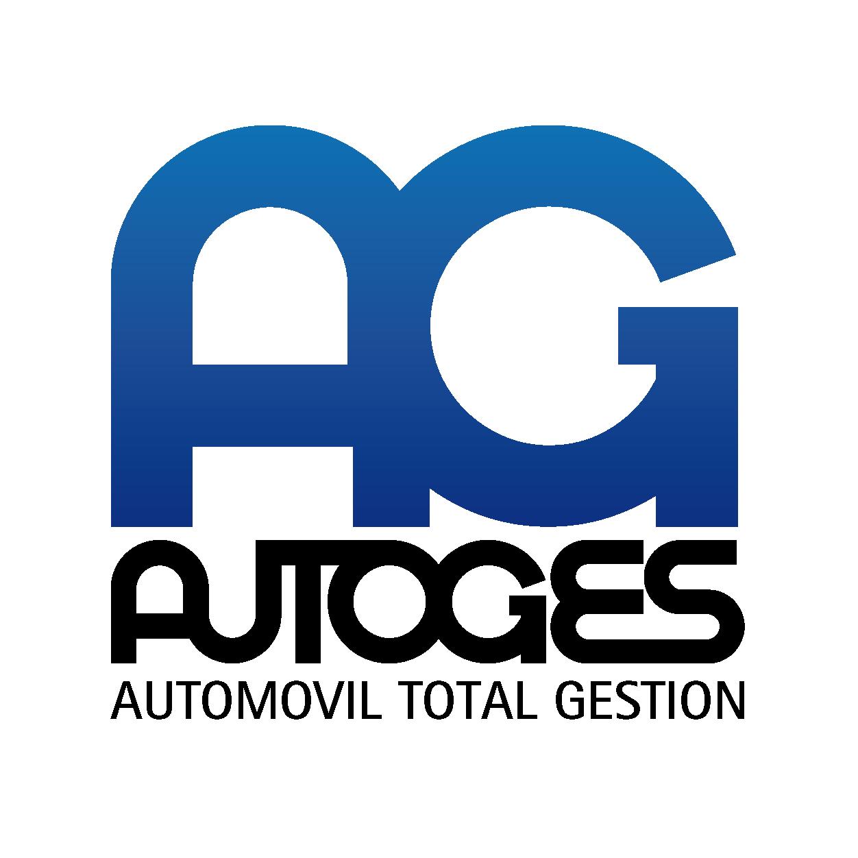 AUTOMÓVIL TOTAL GESTIÓN S.L