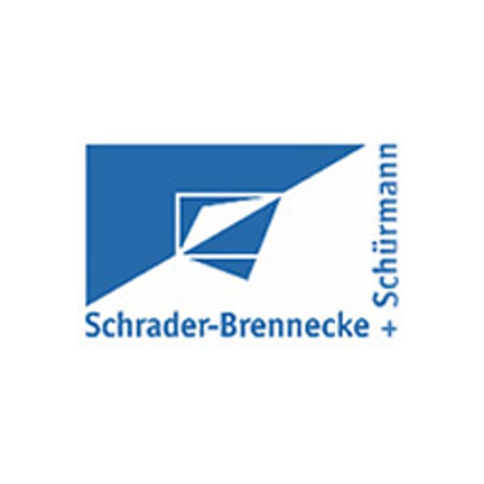 Bild zu Steuerberatung & Wirtschaftsberatung Michael Schrader-Brennecke & Kramme in Soest