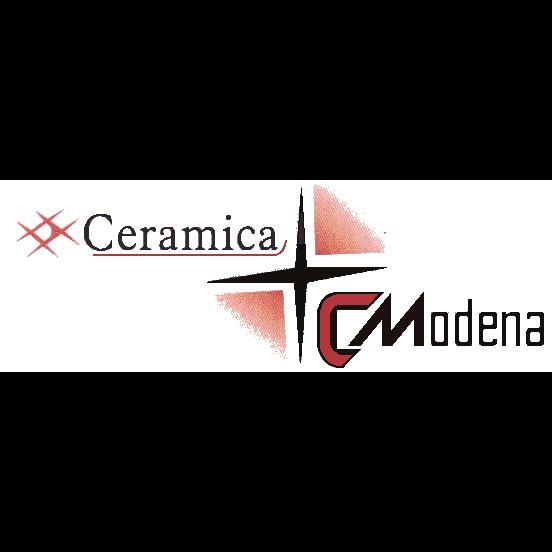 Bild zu Ceramica Modena in Ottersweier
