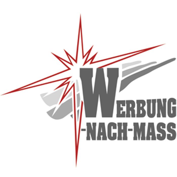 Bild zu Werbung-nach-Maß in Magdeburg
