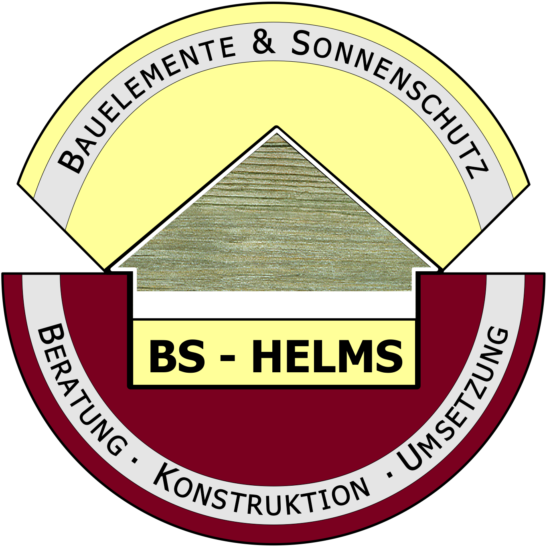 BS-Helms Bauelemente Sonnenschutz Bad Salzdetfurth