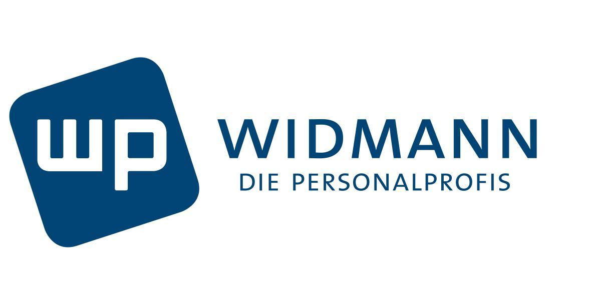 WIDMANN Gesellschaft für Personaldienstleistungen mbH