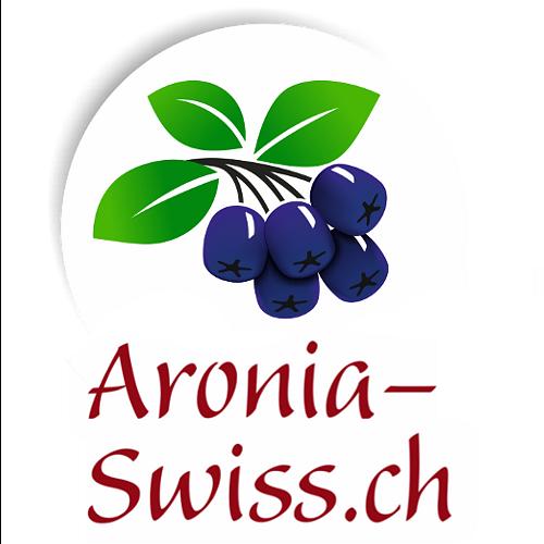 Aronia Swiss GmbH