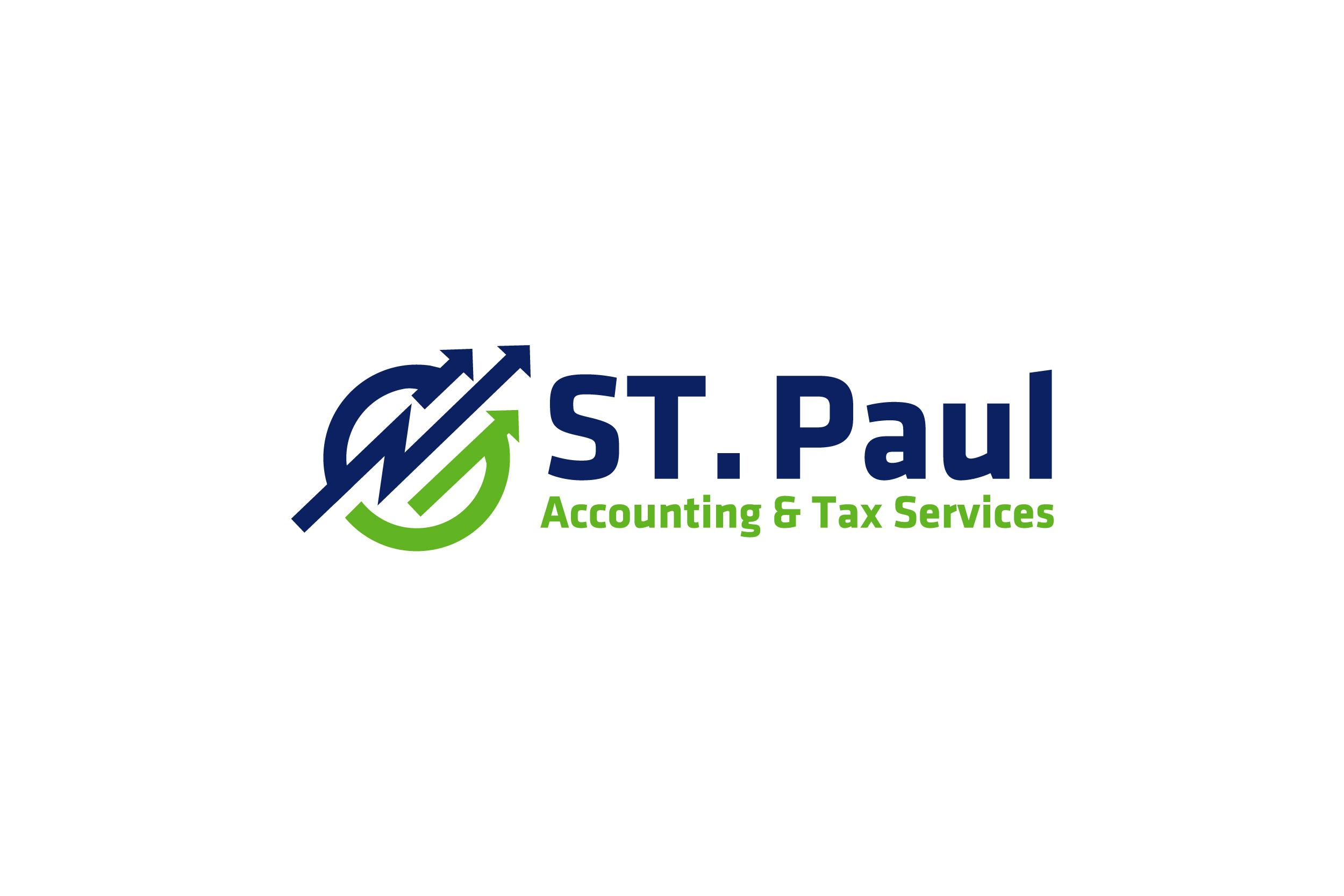 ST Paul Accounting & Tax Services L.L.C