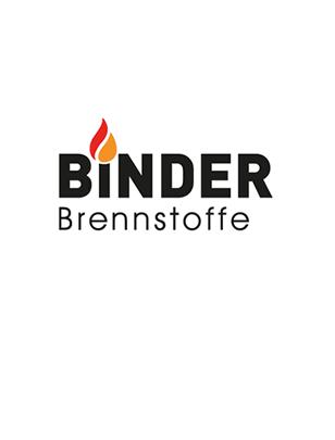 Willi Binder Brennstoffe, Inh. Alexander Binder Bisingen