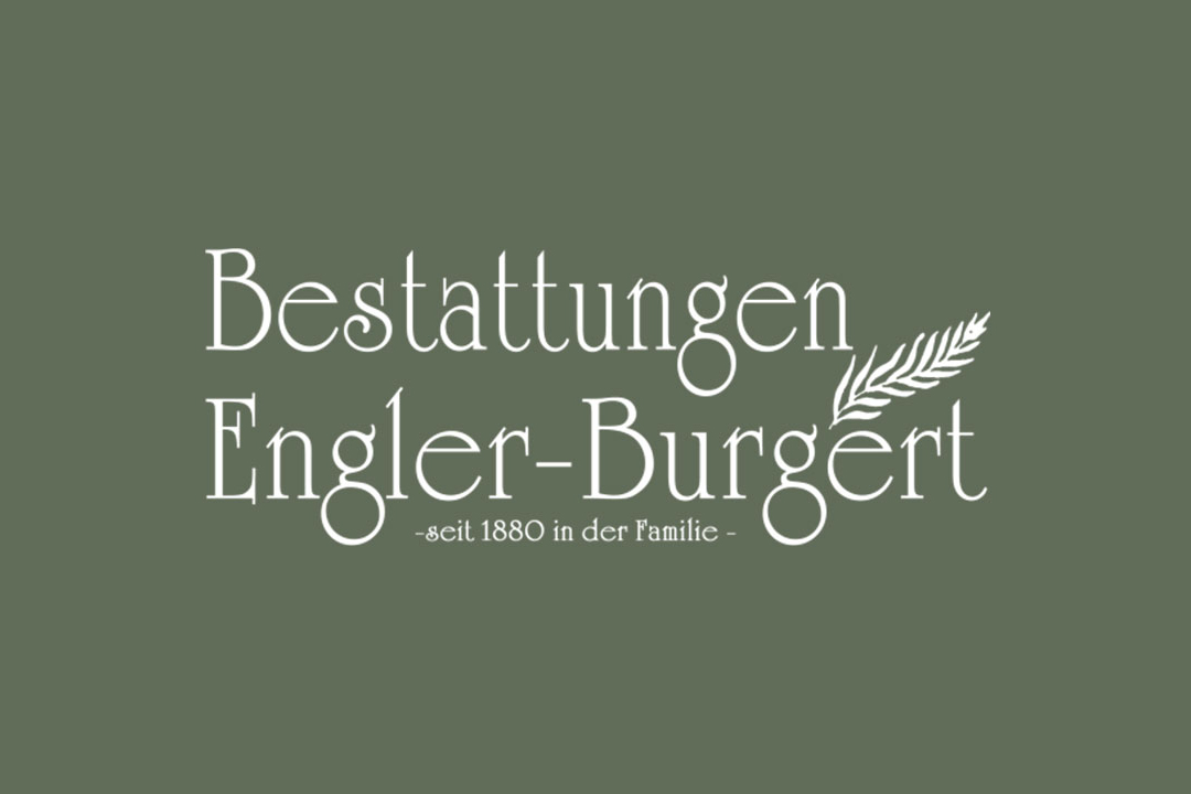 Bestattungen Engler-Burgert Bad Krozingen