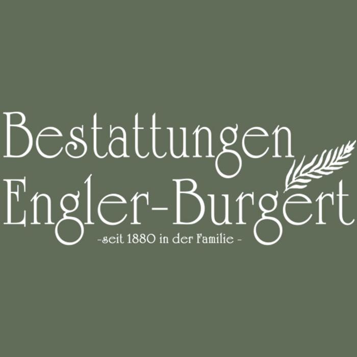 Bild zu Bestattungen Engler-Burgert in Bad Krozingen