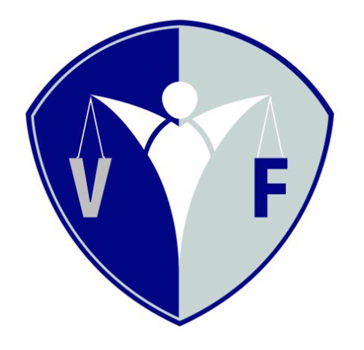 Bild zu Finanzmakler und Versicherungsmakler in Neuching