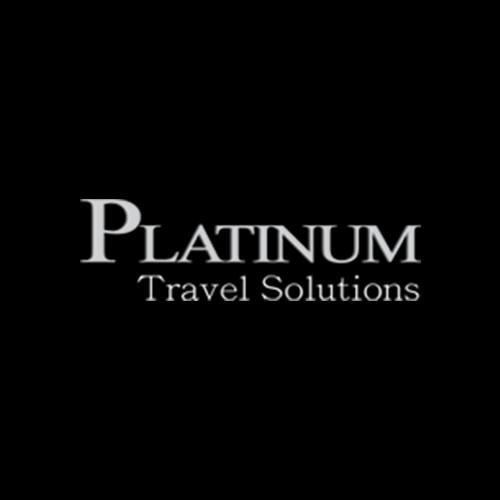 Platinum Travel Solutions Ltd