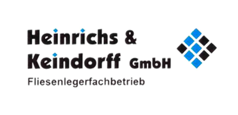 Bild zu Heinrich & Keindorff GmbH in Magdeburg