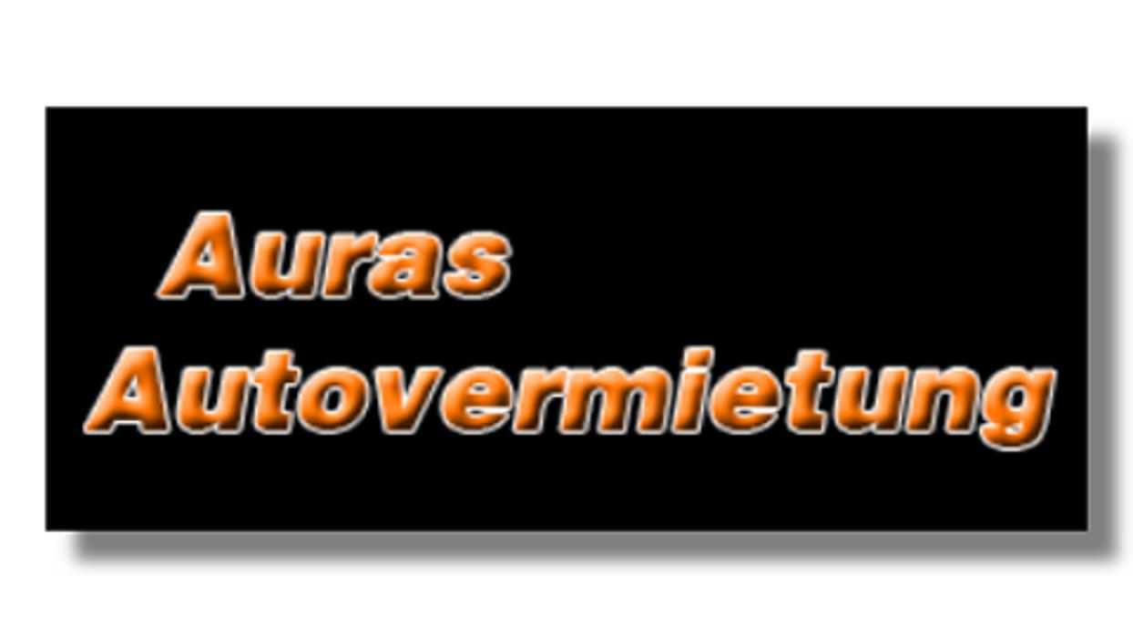 Bild zu AURAS Autovermietung GmbH in Hannover