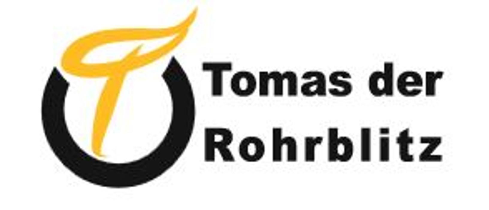Bild zu Tomas der Rohrblitz Rohrreinigung Rohrsanierung in Stuttgart