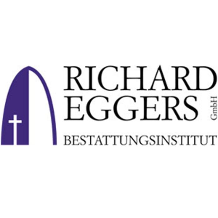 Bild zu Bestattungsinstitut Richard Eggers GmbH in Langenhagen