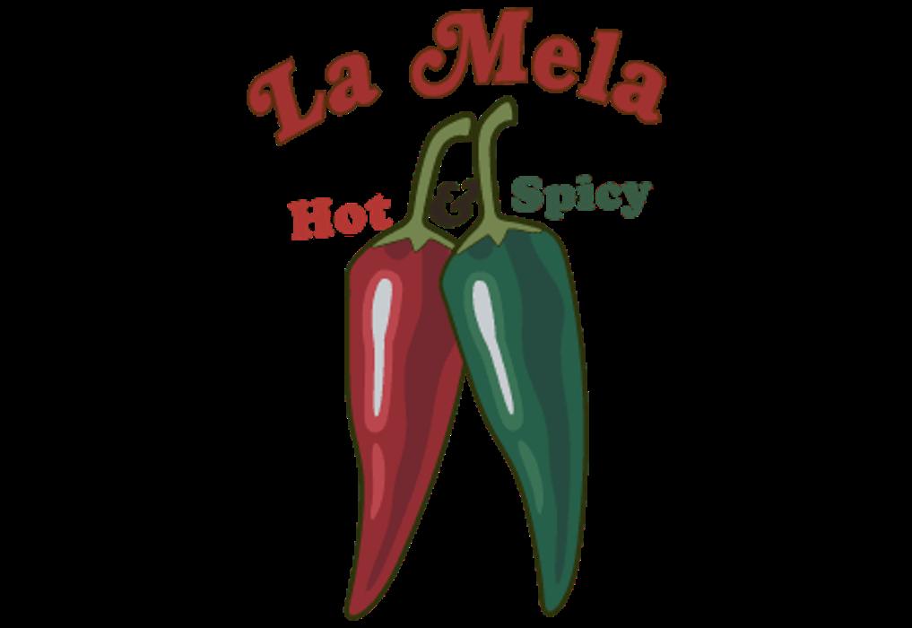 Bild zu LA MELA PIZZA HOT & SPICY in Backnang