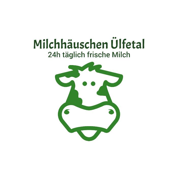 Bild zu Hof Brüser-Pieper / Milchhäuschen Ülfetal in Radevormwald