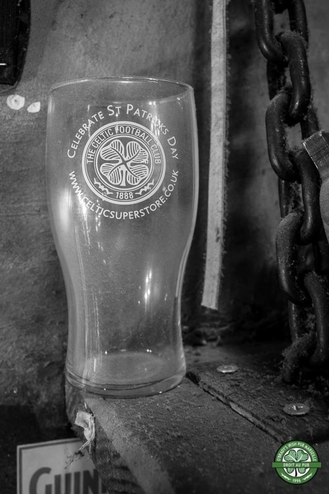 O'BRADY'S IRISH PUB & RESTAURANT