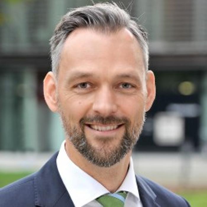 Bild zu Rechtsanwalt Fachanwalt für Steuerrecht Oliver Junker - junker.legal in Bad Vilbel