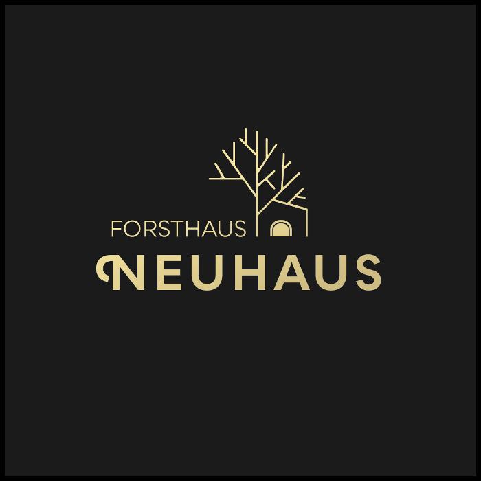 Bild zu Forsthaus Neuhaus in Saarbrücken