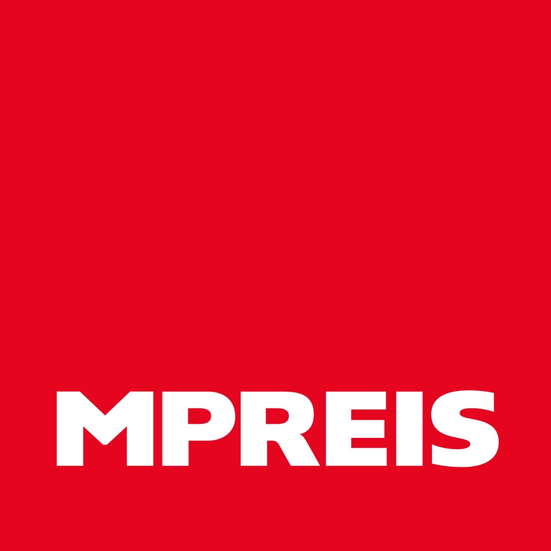 MPREIS Verwaltung