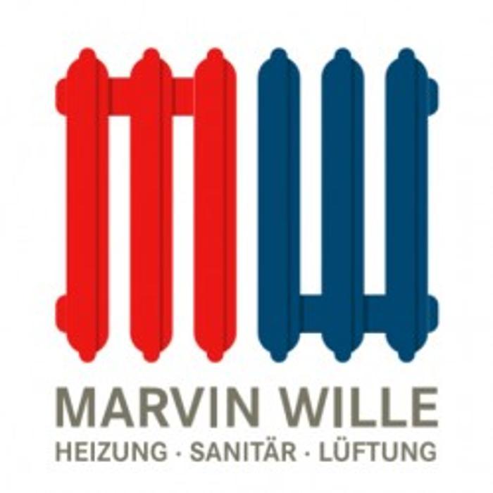 Bild zu Marvin Wille Heizung-Sanitär-Lüftung in Lippstadt