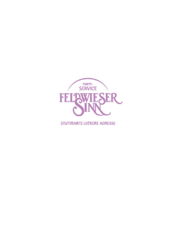 Bild zu Feldwieser-Sinn GmbH in Stuttgart