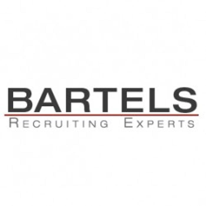 Bild zu Bartels Recruiting Experts Ltd. & Co. KG in Essen