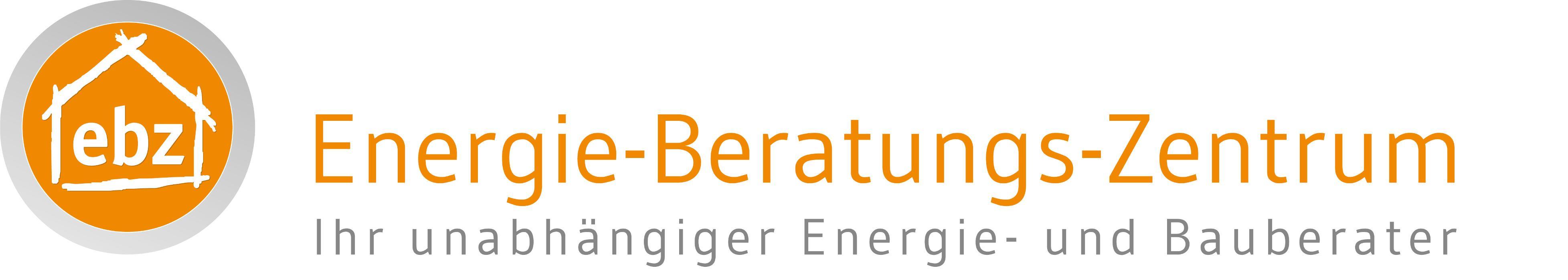 Bild zu Energie-Beratungs-Zentrum Hildesheim GmbH in Hildesheim