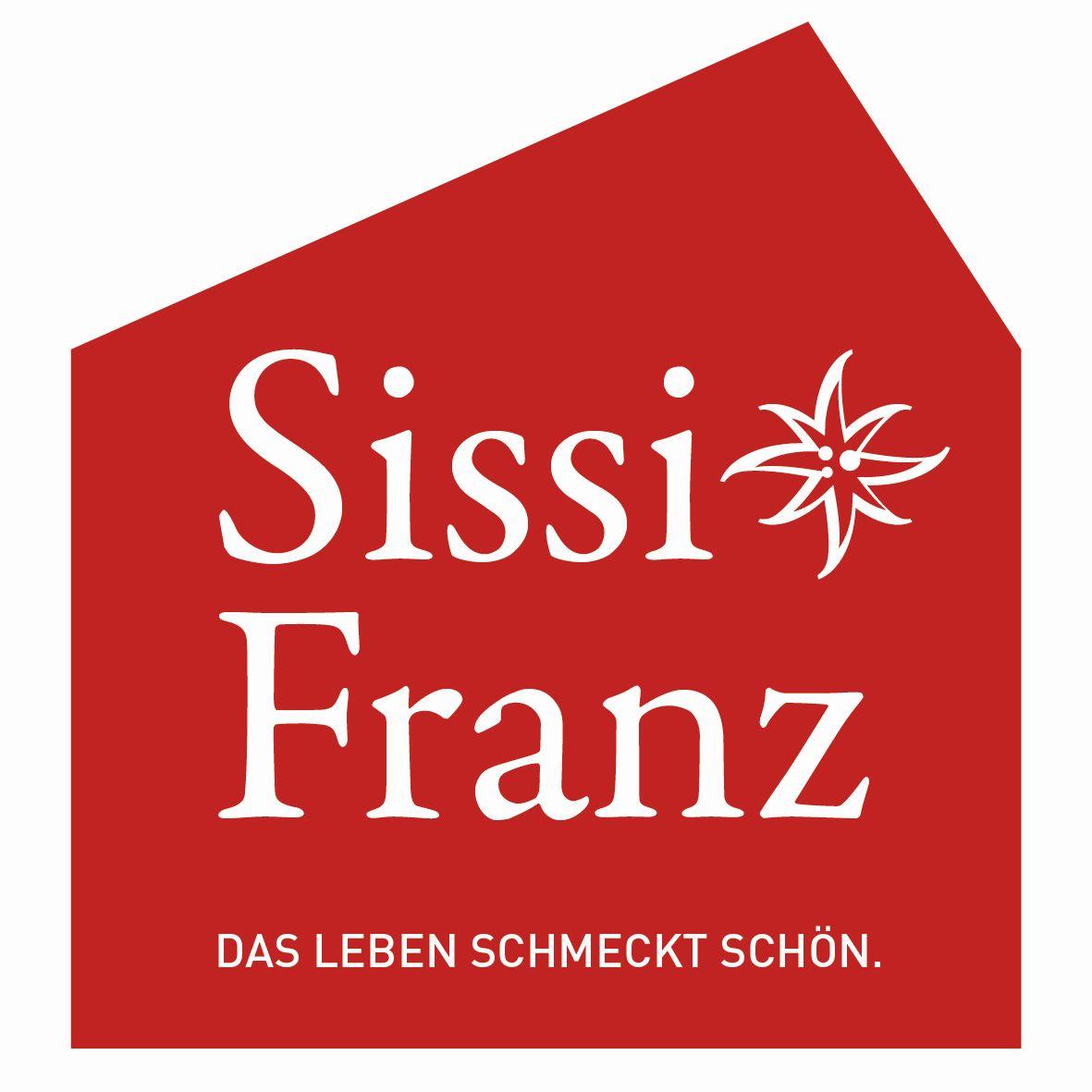 Sissi + Franz