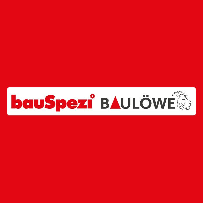 Bild zu bauSpezi Baulöwe in Burgdorf Kreis Hannover