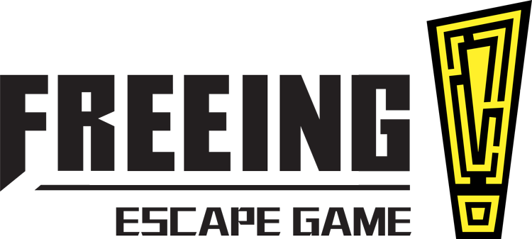 Freeing Escape Game