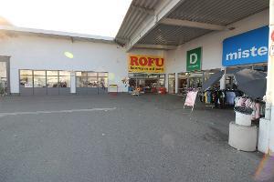 rofu kinderland bad kreuznach öffnungszeiten