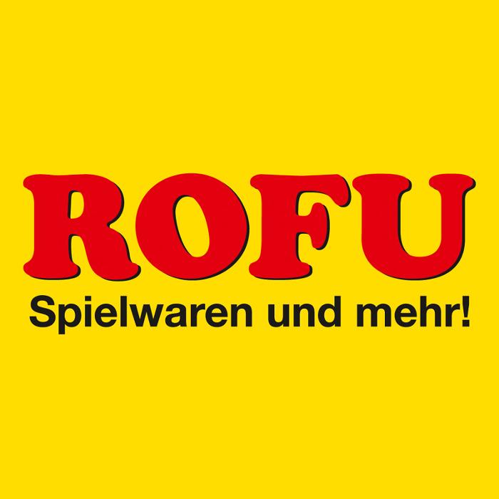 Bild zu Rofu Kinderland Traunstein in Traunstein