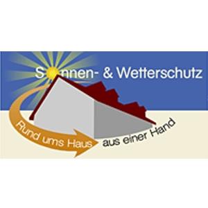 Sonnen- und Wetterschutz Grundstücks- und Hausservice GmbH