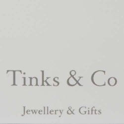 Tinks & Co