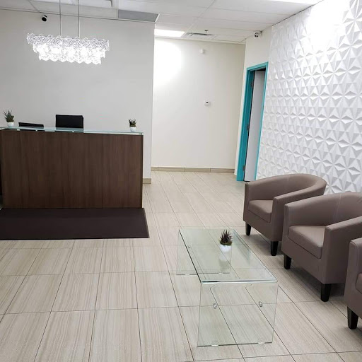 Gentle Touch Laser Clinic - Mississauga, ON L4Z 2V4 - (905)232-2001 | ShowMeLocal.com