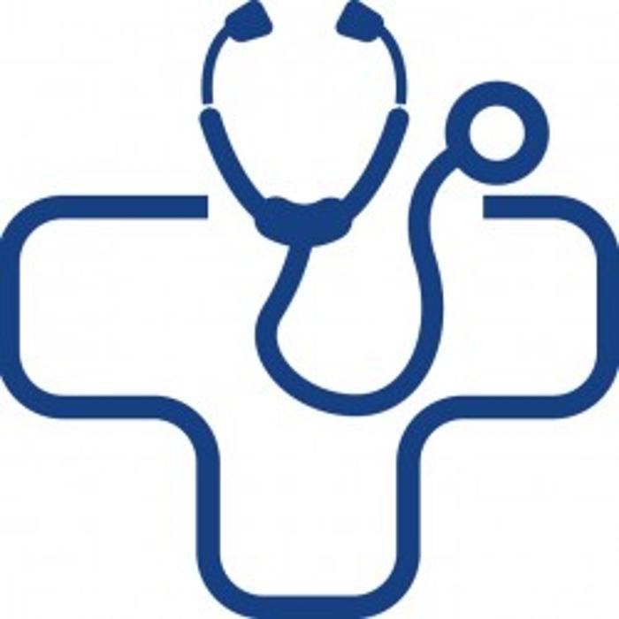 Bild zu Dr. Sirfy - Hausarzt - in München