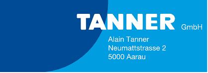 Tanner Flachdach GmbH