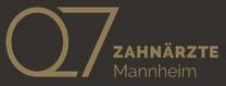 Q7 Zahnärzte Mannheim Dr. Monika Isele Mannheim