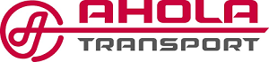 Oyj Ahola Transport Abp