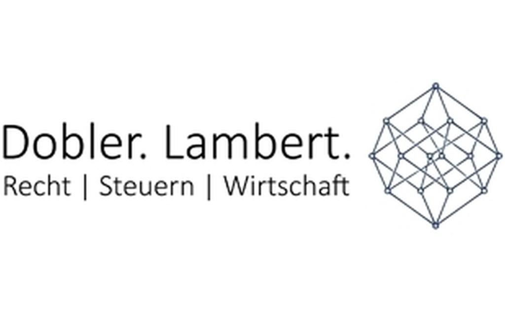 Dobler Lambert Steuerberater- und Rechtsanwaltspartnerschaft mbB